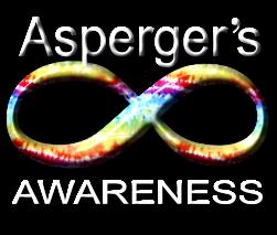 asperger4