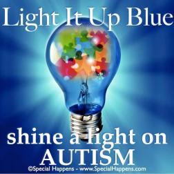 AutismAwarenessHeader