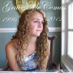 Grace McComas2