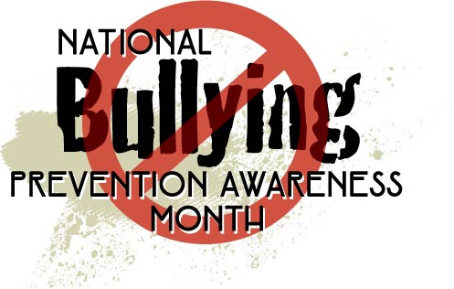 Image result for bully prevention