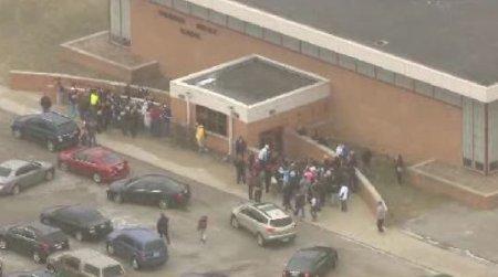 Davidson-Middle-School-scene-aerials1-jpg