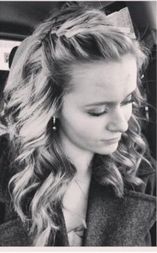 Hannah Myer2